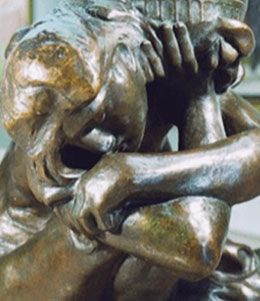 Auguste-Rodin-Artists