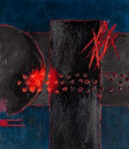 Fernando-Szyszlo-Artists