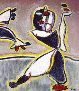 Oswaldo-Vigas-Artists