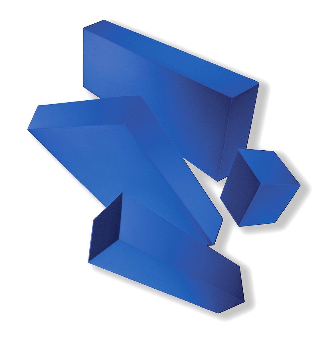 Barrios-Centrifuga-azul
