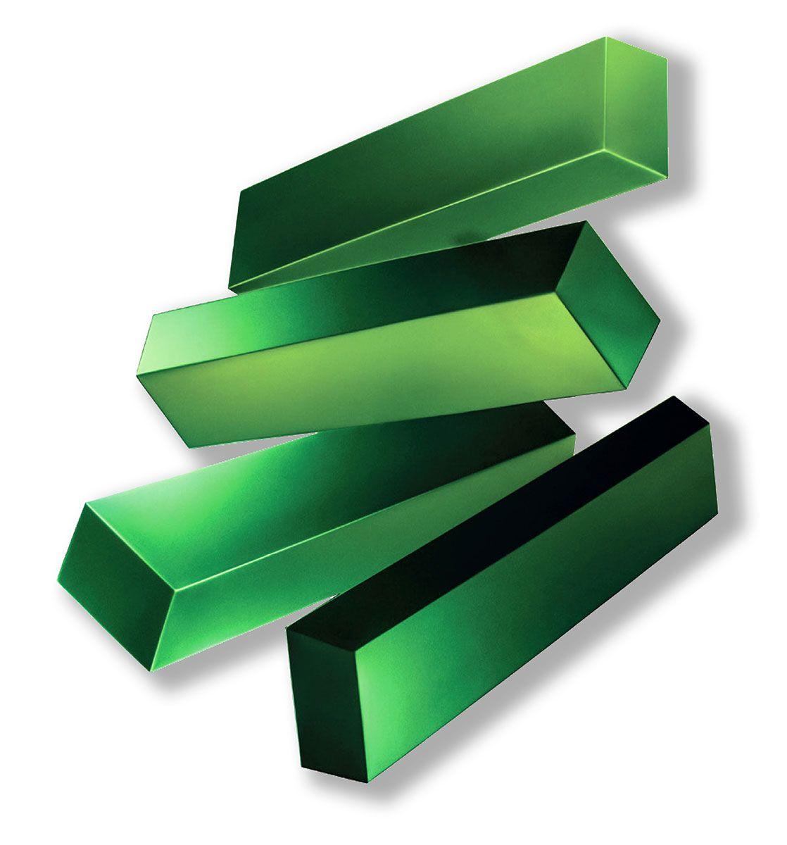 Barrios-Centrifuga-verde