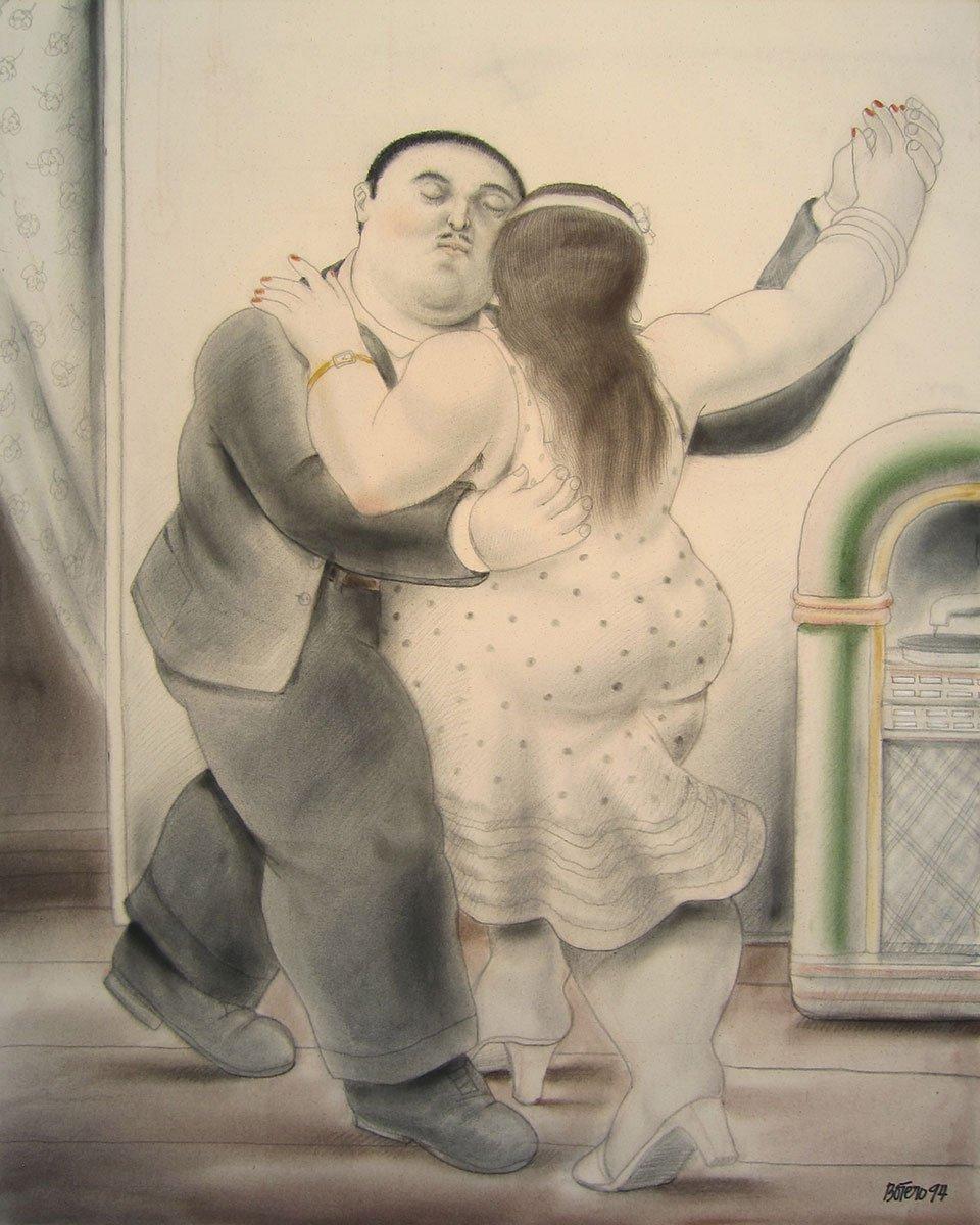 Botero-Dancers-copy
