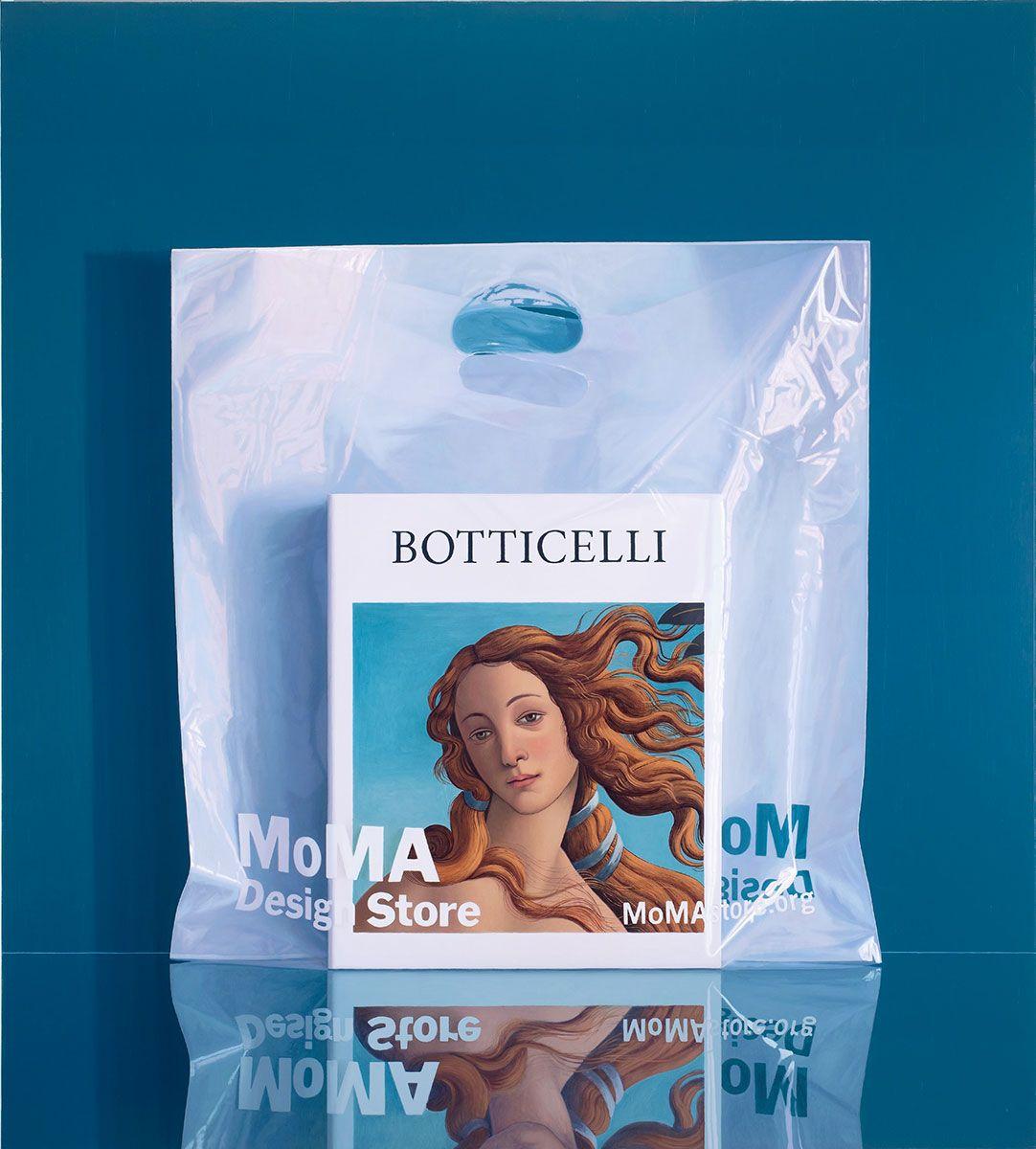 Botticelli-MOMA-Carlos-Vega-Faundez