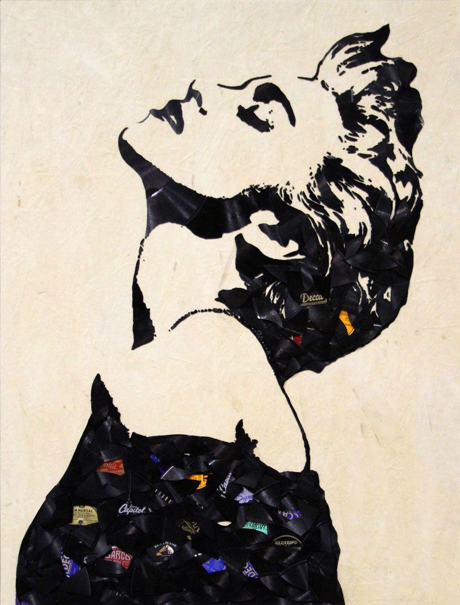 Brainwash-Madonna-