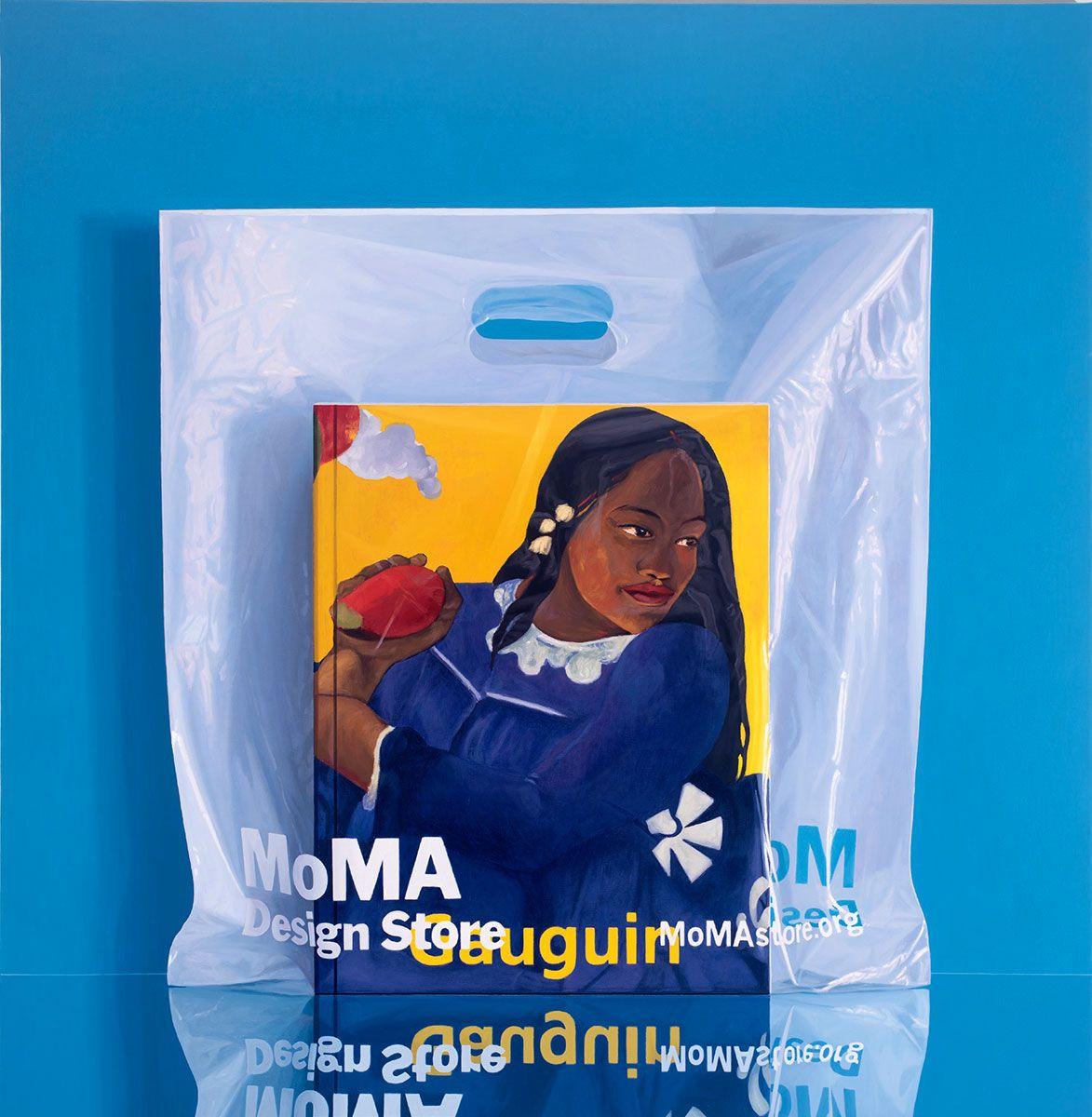 Gauguin-MOMA-Carlos-Vega-Faundez
