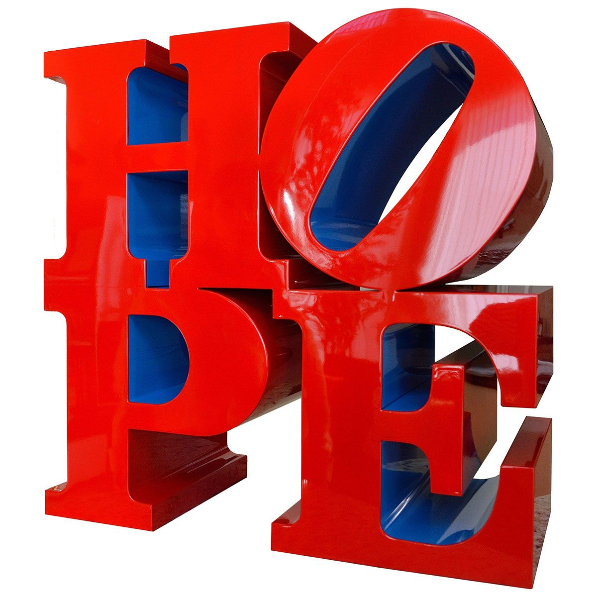 Indiana-HOPE-red-and-blue-in-Houston