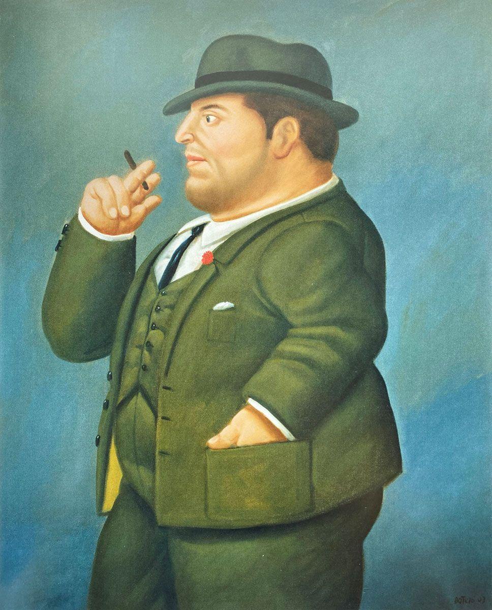 Man-Smoking-Photo-2
