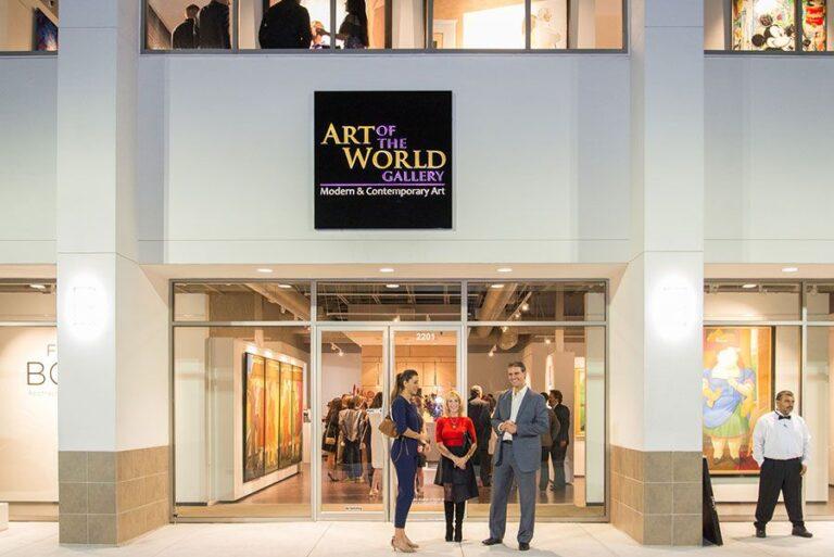 Art-of-the-world-servicios-6