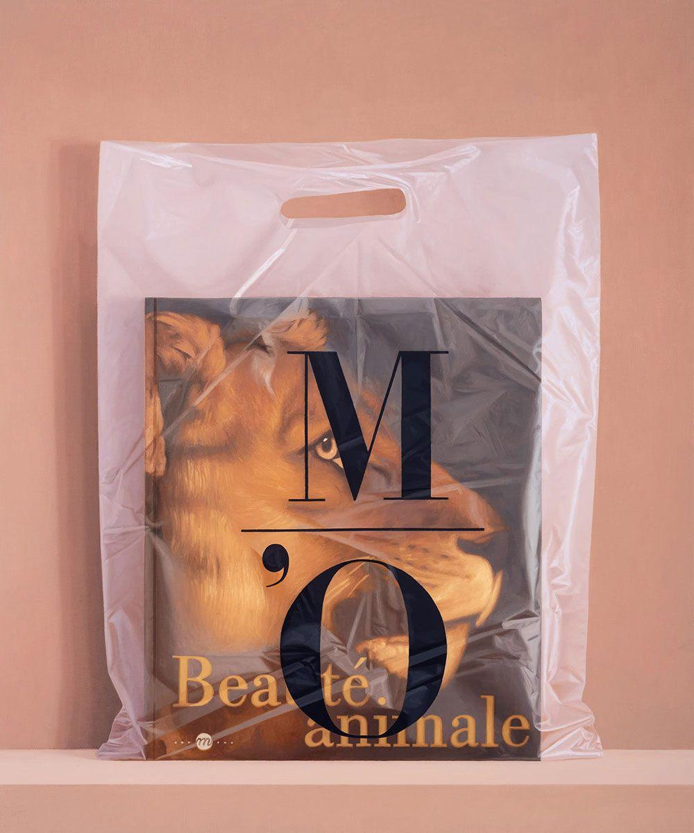 _Beauté-Animale-@-Musée-d'Orsay