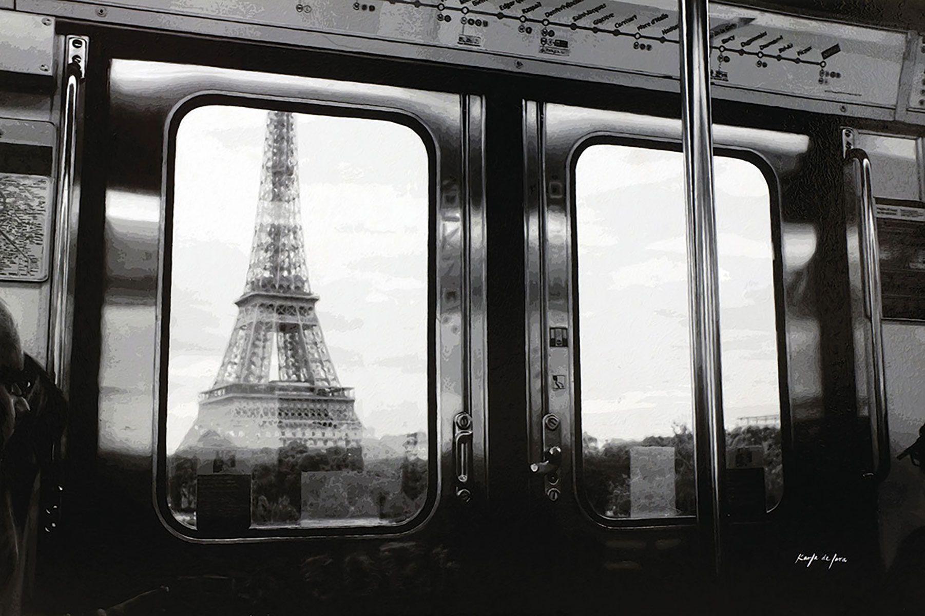 Karla_de_Lara_Urbes_PARIS-TRAIN