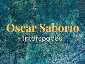 Catalogo-OSCAR-SABORIO