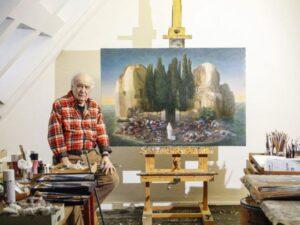 Descubrir-el-Arte-Cristobal-Garcia