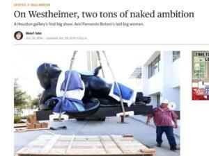 Houston-Chronicle-Botero-2