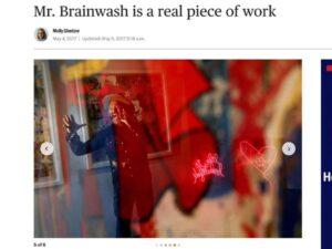 Houston-Chronicle-Mr_Brainwash