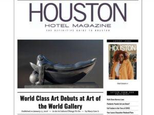 Houston-Hotel-Magazine-Deredia