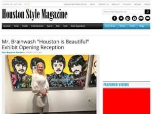 Houston-Style-Magazine-Mr_Brainwash