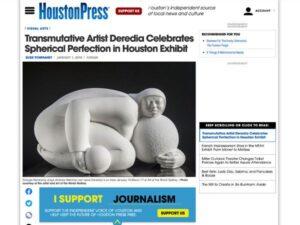 HoustonPress-Deredia