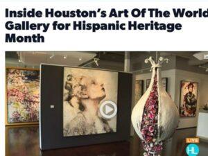 Inside-Houston-Art-gallery