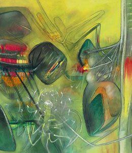 Matta-Artists-3