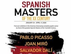 Mutual-Art-spanish-masters