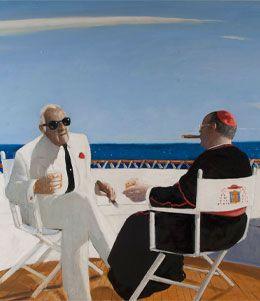 Julio-Larraz-Artists-2